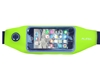 ClearView™ Running Belts - Neon Green