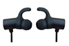 AW80 Wireless Sport Earphones